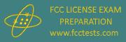 fcctests-180x60